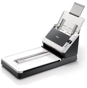 Avision AV1760 Document Scanner